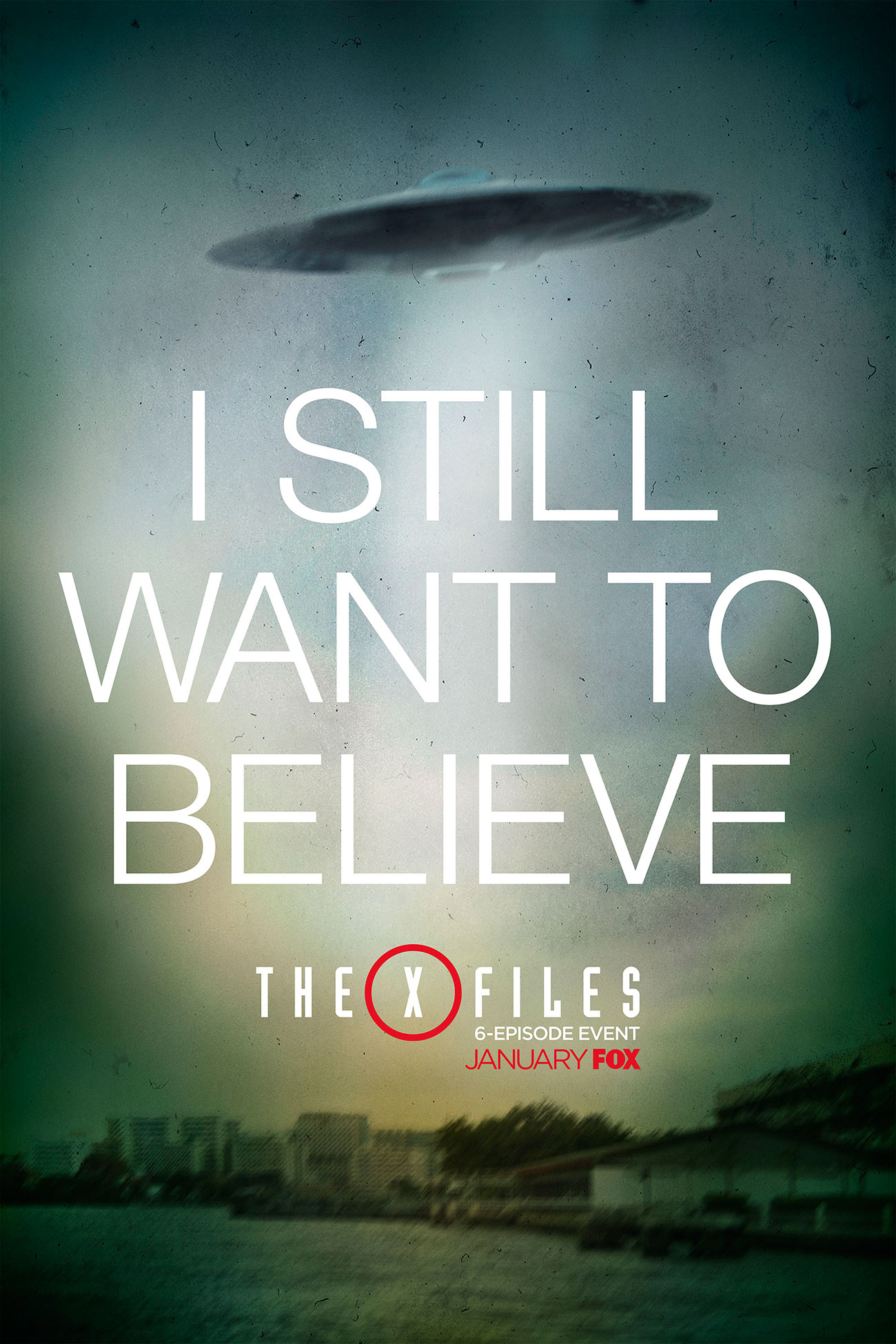 the-x-files-fox-2016-tv-images-a