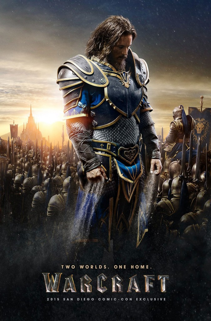warcraft-character-poster-san-diego-comic-con-2015