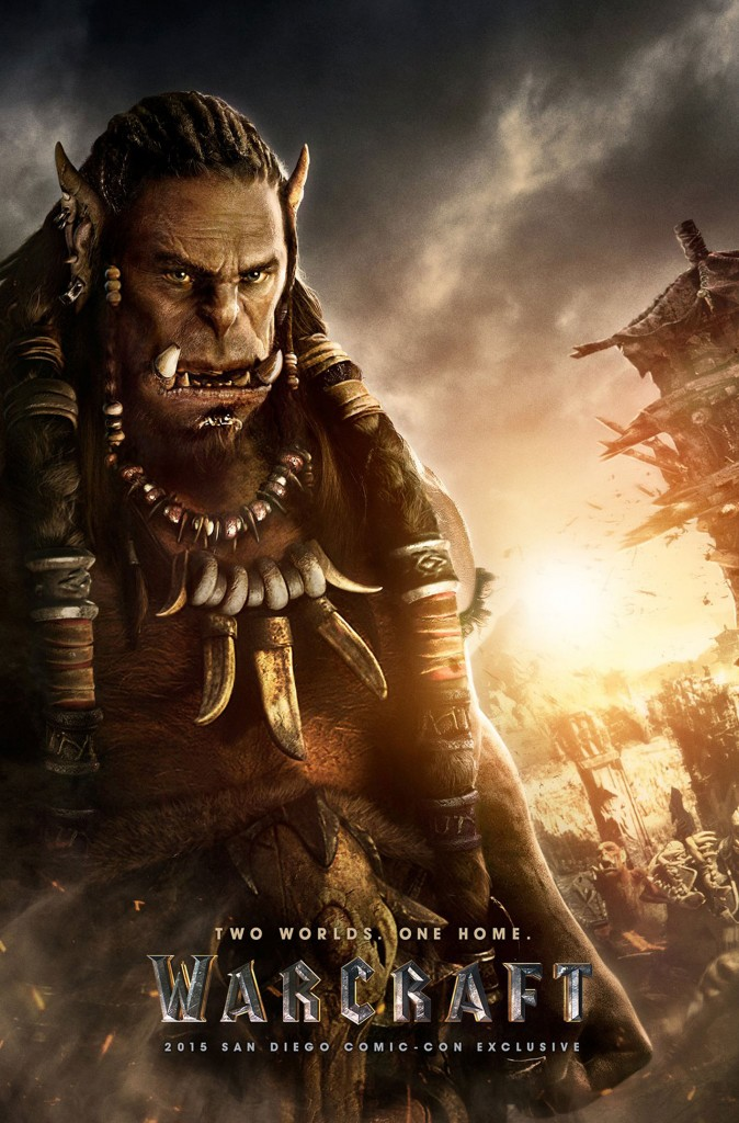 warcraft-character-poster-san-diego-comic-con-2015-b