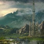 Official trailer revealed for summer 2016 fantasy epic Warcraft