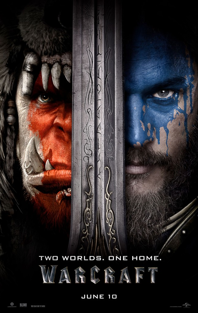 warcraft-movie-poster-images