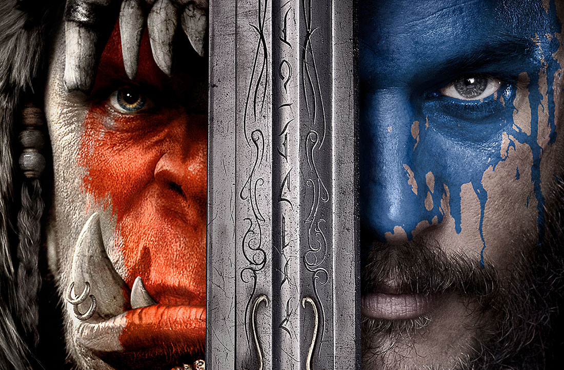 warcraft-movie-poster-images-sldr
