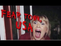 fear-town-usa-film-images