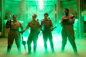 ghostbusters-character-posters-movie-film-images-e