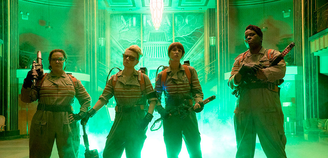 ghostbusters-character-posters-movie-film-images-sldr
