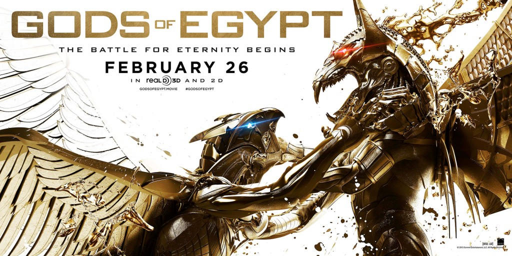 gods-of-egypt-poster-art-film-images-movie-b