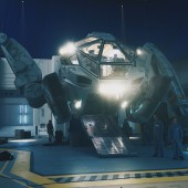 First trailer for Independence Day: Resurgence now online