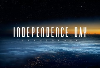 independence-day-resurgence-film-images-b