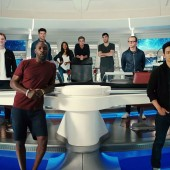 First trailer for Star Trek Beyond rocks out to the Beastie Boys