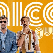 New red band trailer for The Nice Guys