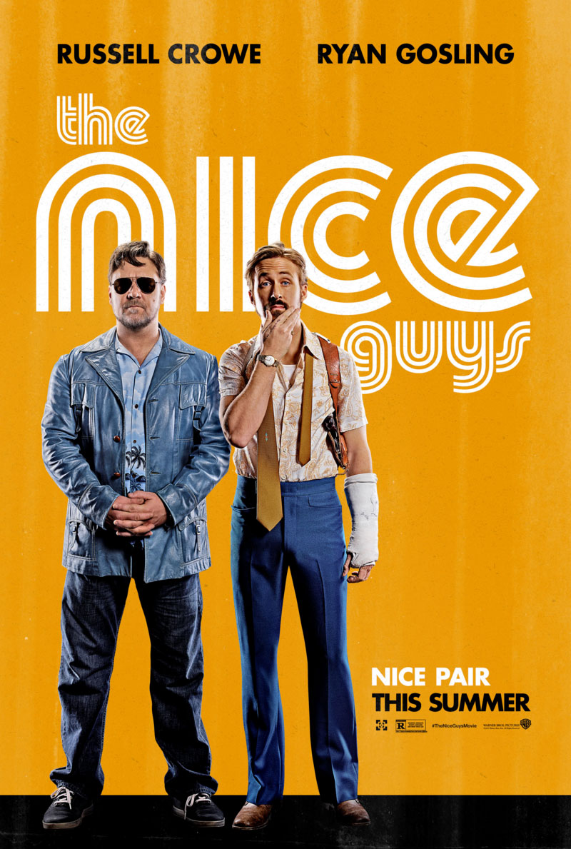 the-nice-guys-film-poster-images