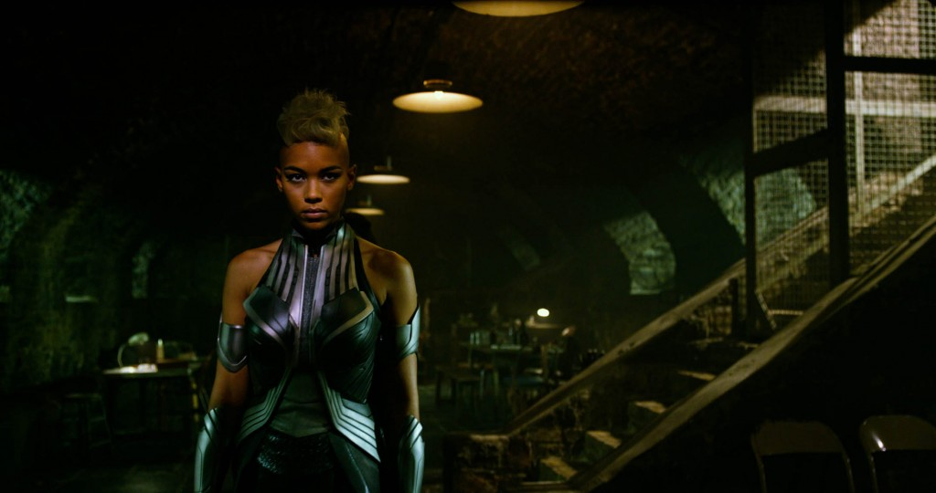 xmen-apocalypse-film-images-2016-movie-marvel