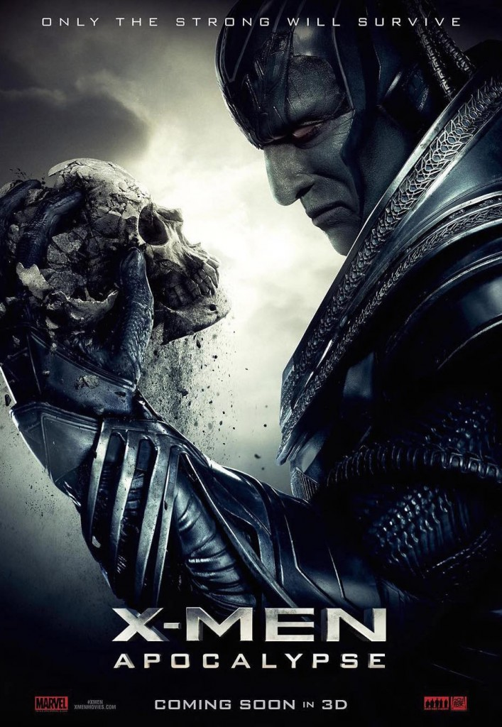 xmen-apocalypse-film-poster-images