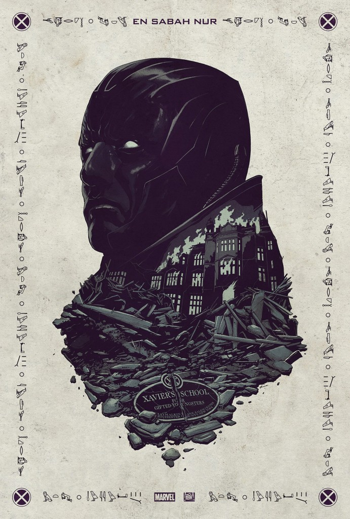 xmen-apocalypse-film-poster-images-b