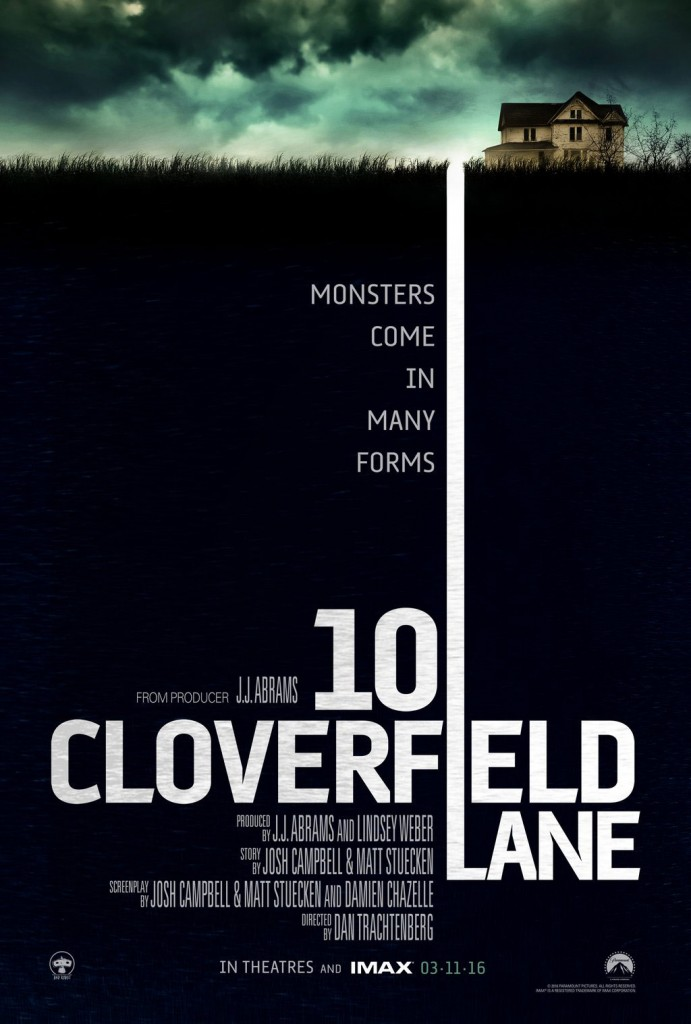 10-cloverfield-lane-movie-poster-images