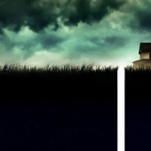 Disturbing apocalyptic trailer for JJ Abrams' monster sequel 10 Cloverfield Lane