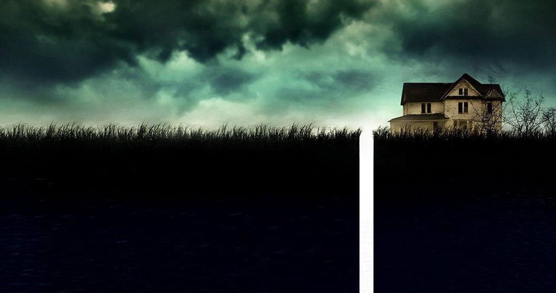 10-cloverfield-lane-movie-poster-images-sldr
