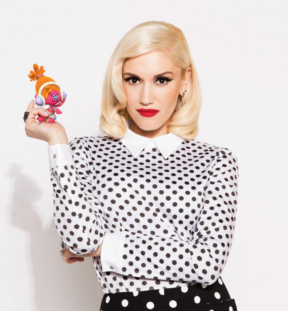 Gwen-Stefani-DJ-Suki-trolls-movie-character-poster-images