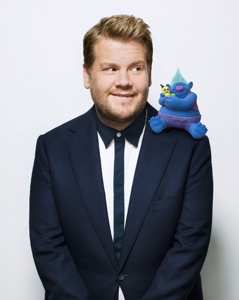 James-Corden-Biggie-trolls-movie-character-poster-images