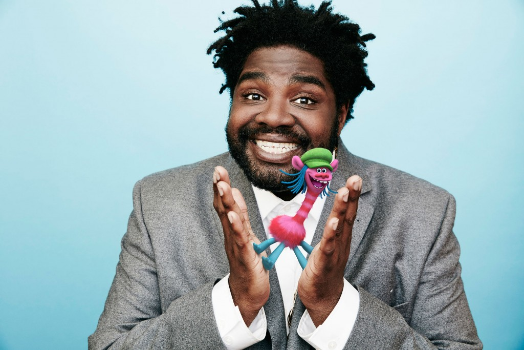 Ron-Funches-Cooper-trolls-movie-character-poster-images