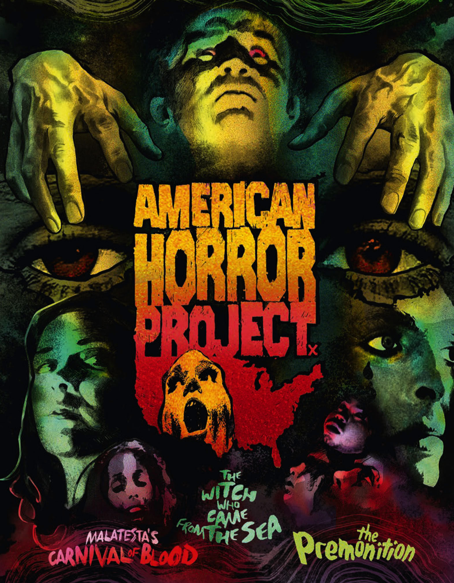 american-horror-project-vol-1-disc-cover-artwork-images