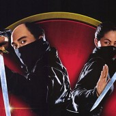 Nitehawk Cinema unleashes Legend of 90's Kung Fu screening series
