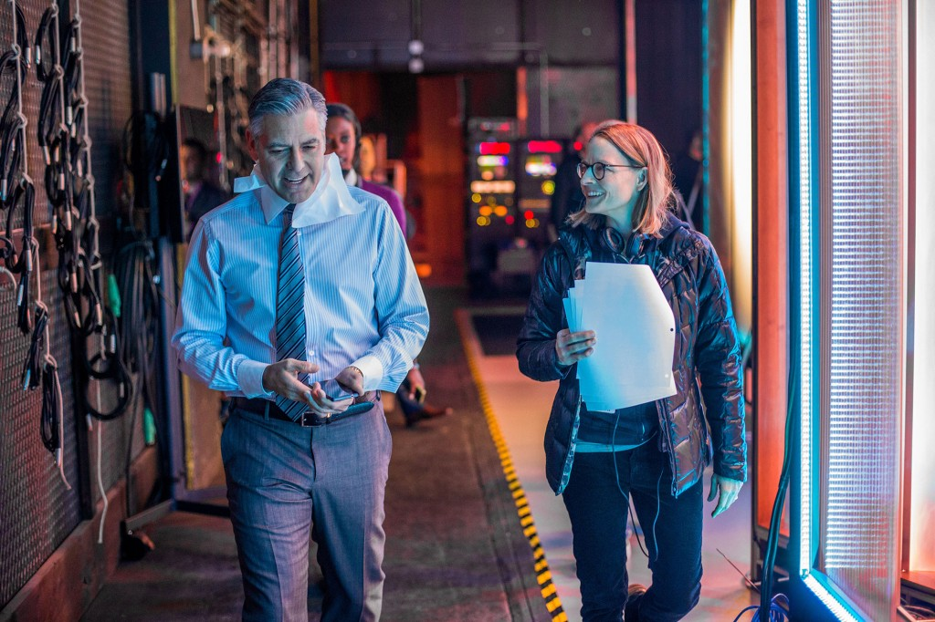 jodie-foster-george-clooney-money-monster-film-images-c