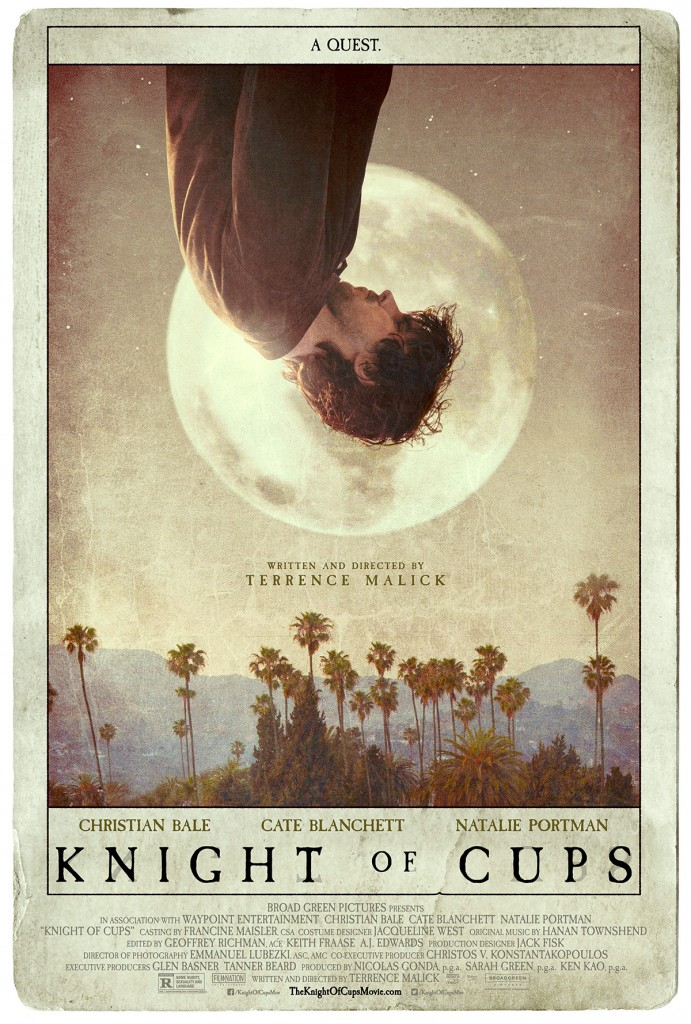 knight-of-cups-movie-poster-images