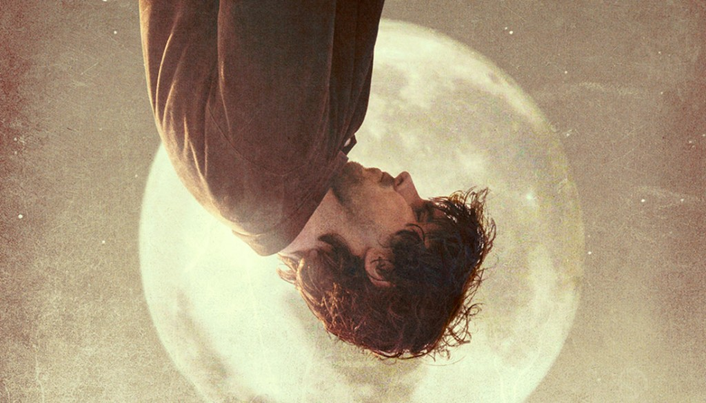 Official poster revealed for Terrence Malick's Knight of Cups