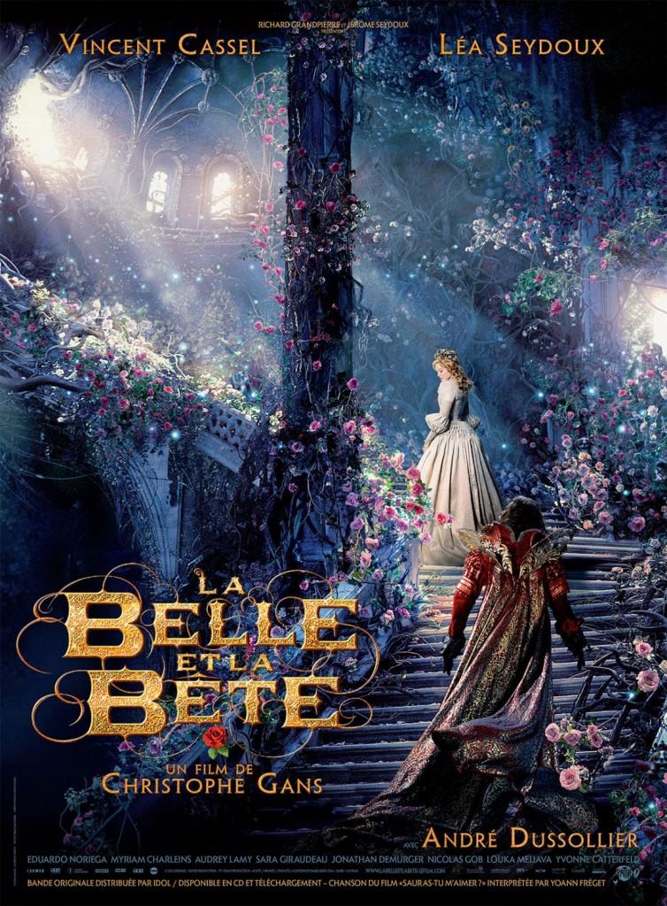 la-belle-et-la-bete-beauty-and-the-beast-movie-poster-images