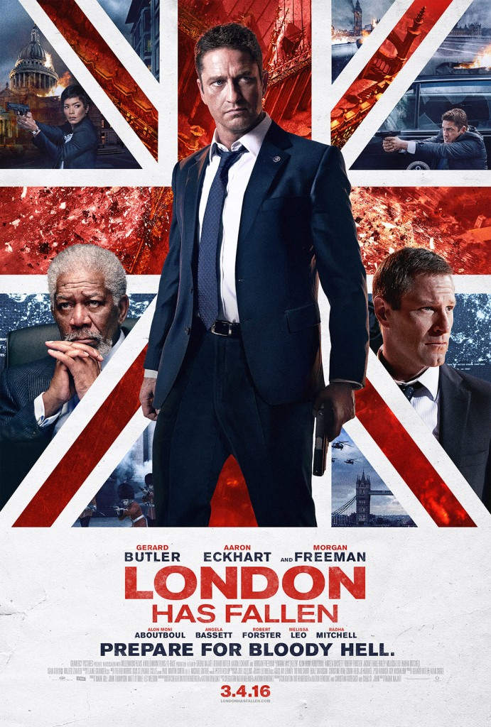 london-has-fallen-movie-poster-images