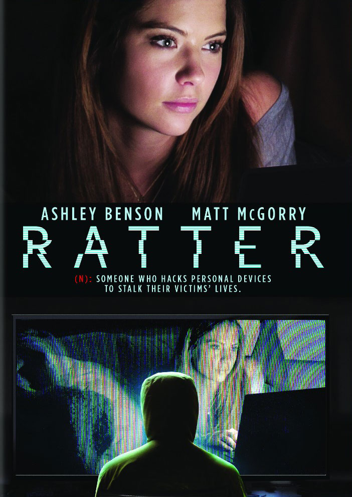 ratter-film-images-movie-posters