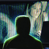 Voyeuristic suspense thriller Ratter coming to DVD and VOD March 1st