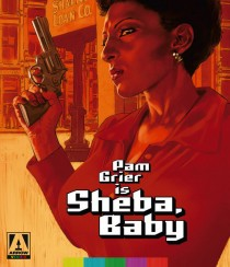 sheba-baby-disc-rerelease-cover-artwork-images