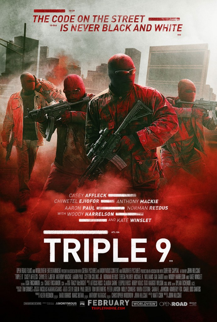triple-9-movie-poster-images