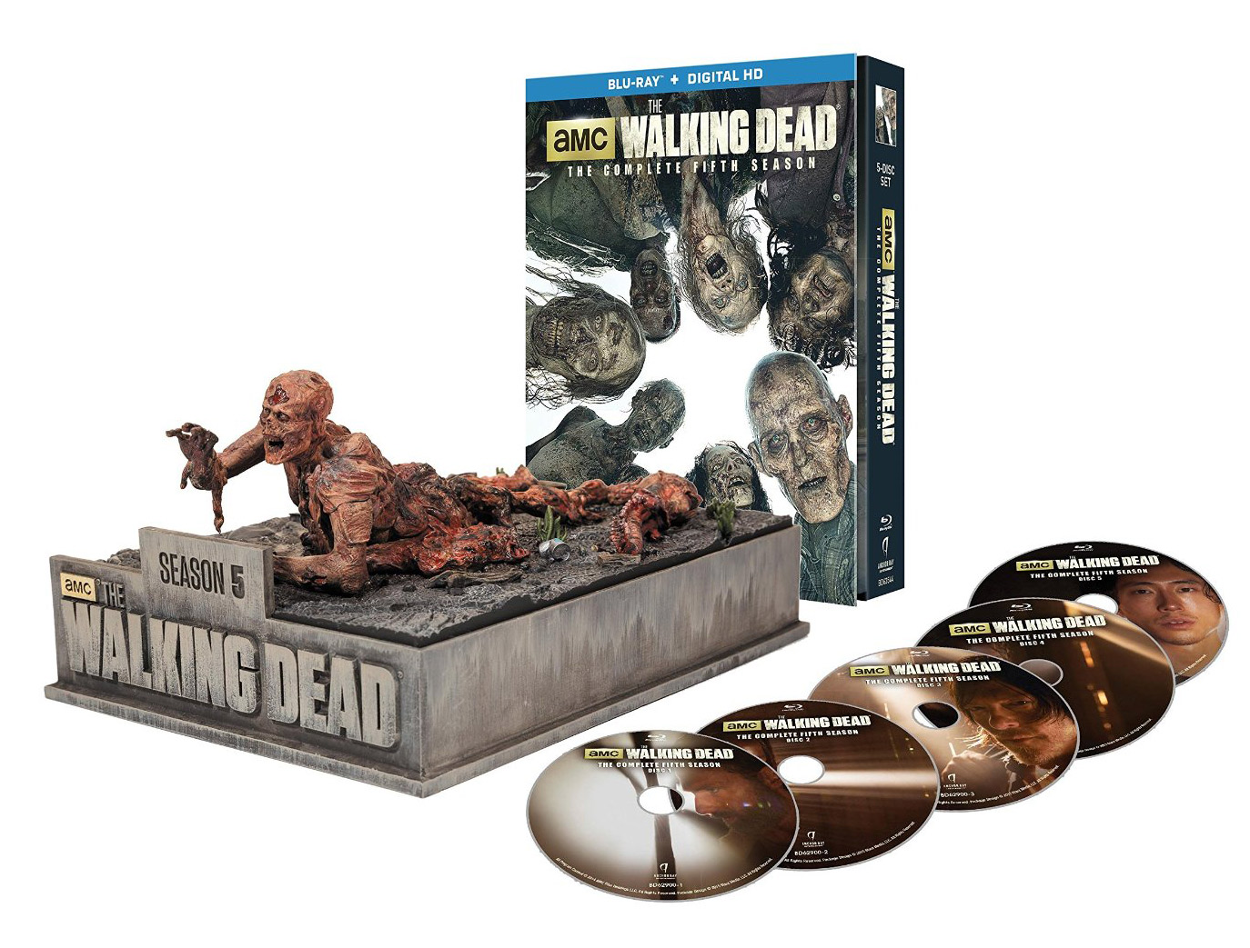 walking-dead-season-5-limited-edition-so-percent-discount-sale-amazon-com