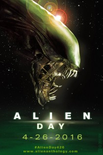 alien-day-2016-images-poster
