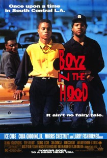 boyz_n_the_hood-movie-poster-images