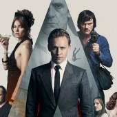 New trailer and poster for latest thriller from cult favorite filmmaker Ben Wheatley – High-Rise