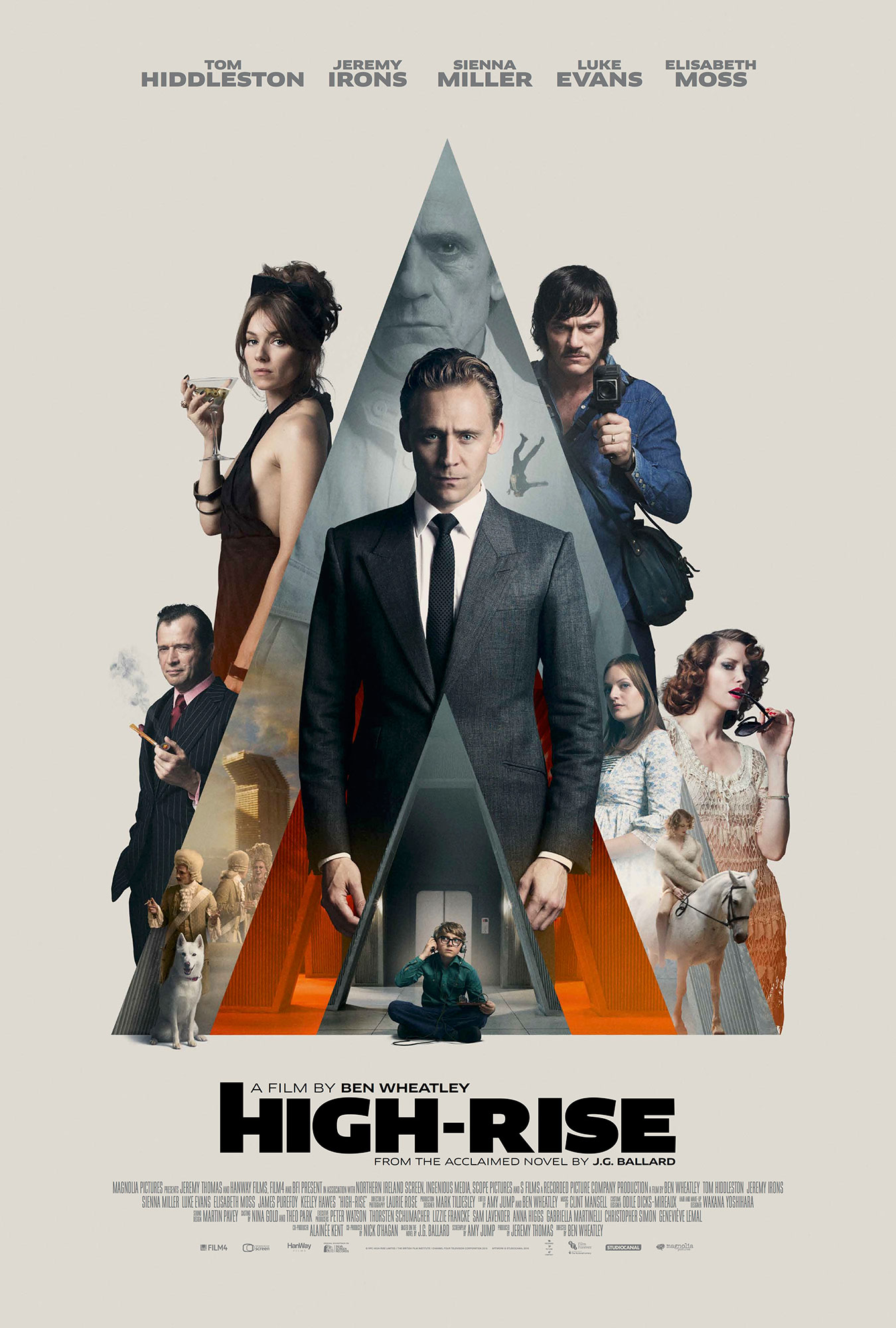 high-rise-movie-poster-images