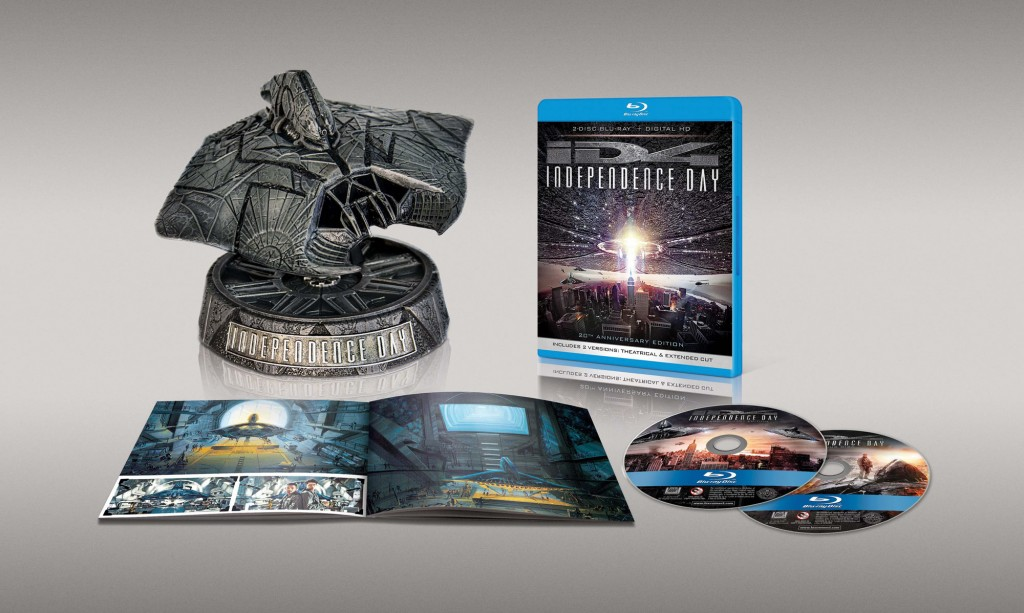 independence-day-20th-anniversary-edition-id4-blu-ray-box-art-cover-images