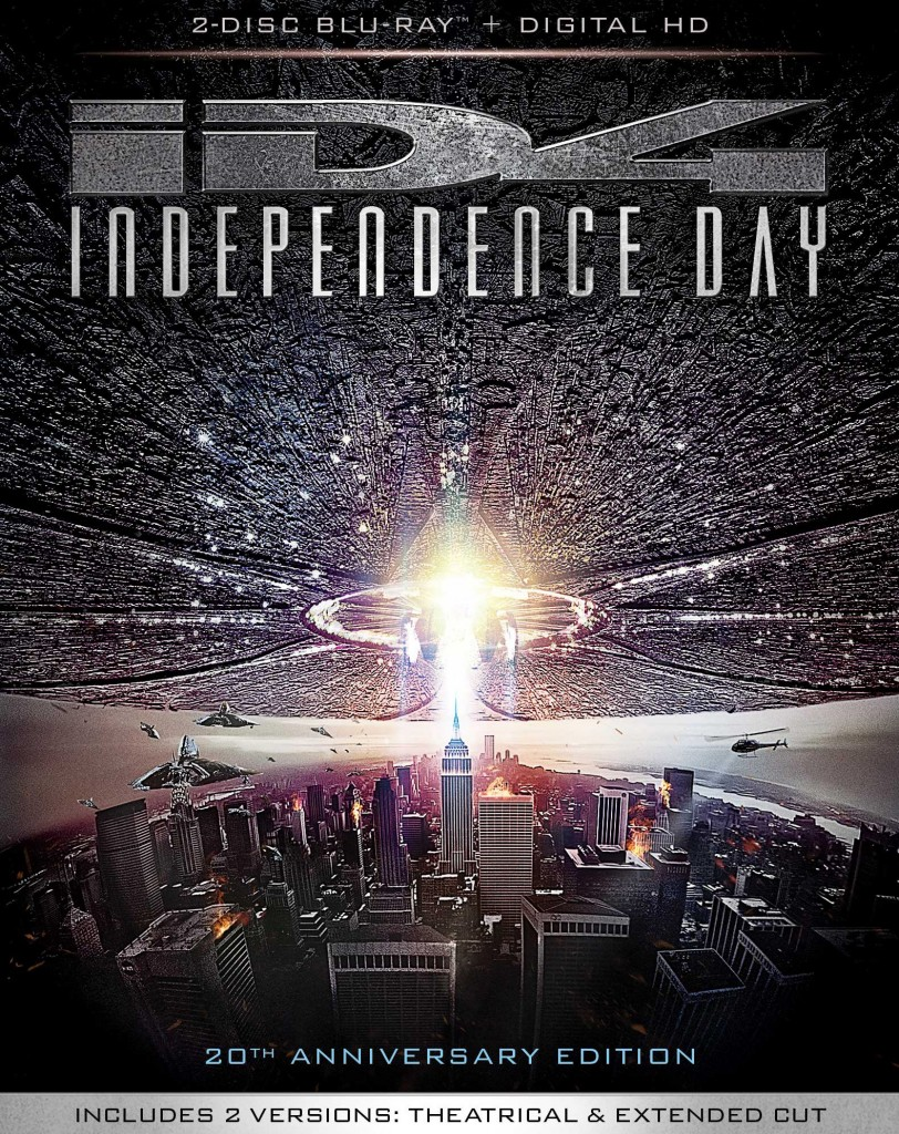 independence-day-20th-anniversary-edition-id4-blu-ray-box-art-cover-images-b