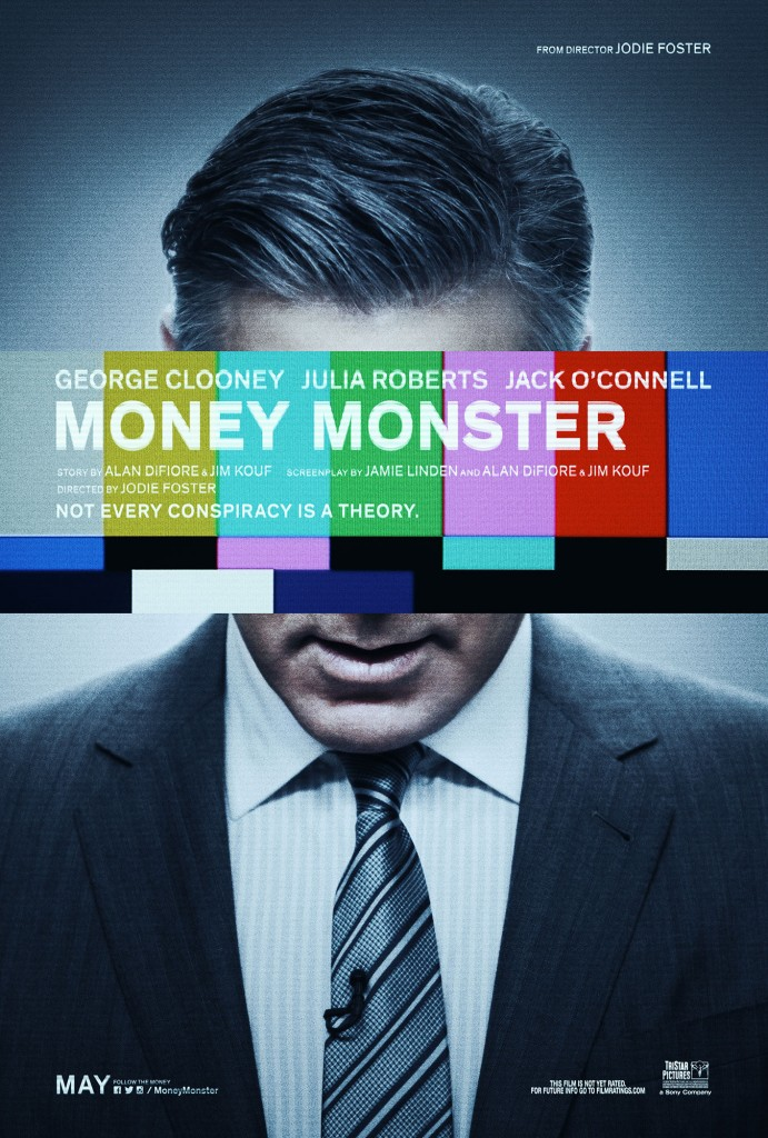 money-monster-movie-poster-images