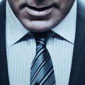 New poster revealed for financial thriller Money Monster