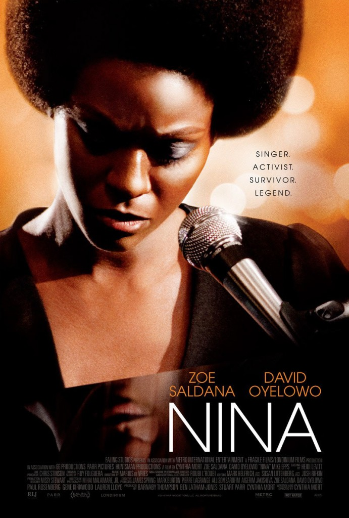 nina-movie-poster-images