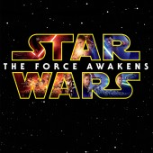 Star Wars: The Force Awakens home entertainment bonus features revealed