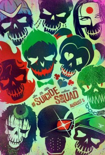 suicide-squad-movie-poster-images