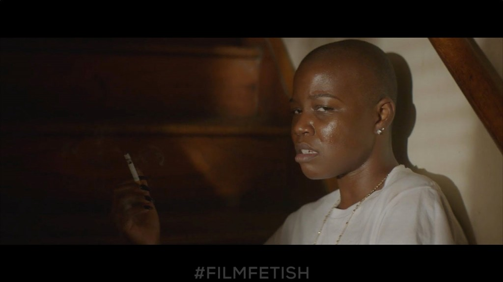 tyrese-the-black-book-short-film-images-05