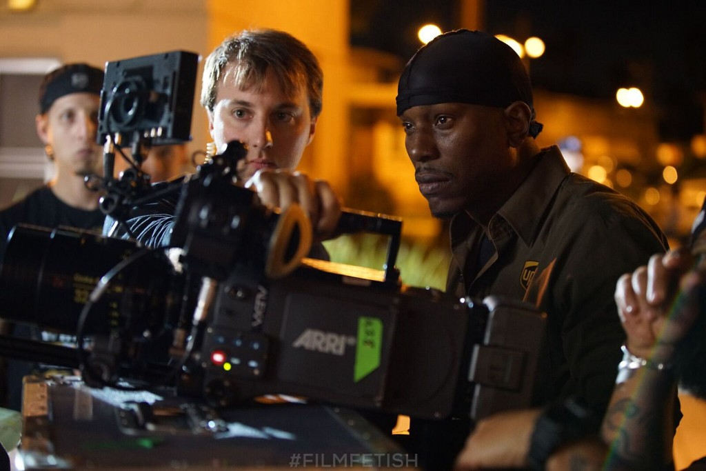 tyrese-the-black-book-short-film-images-08