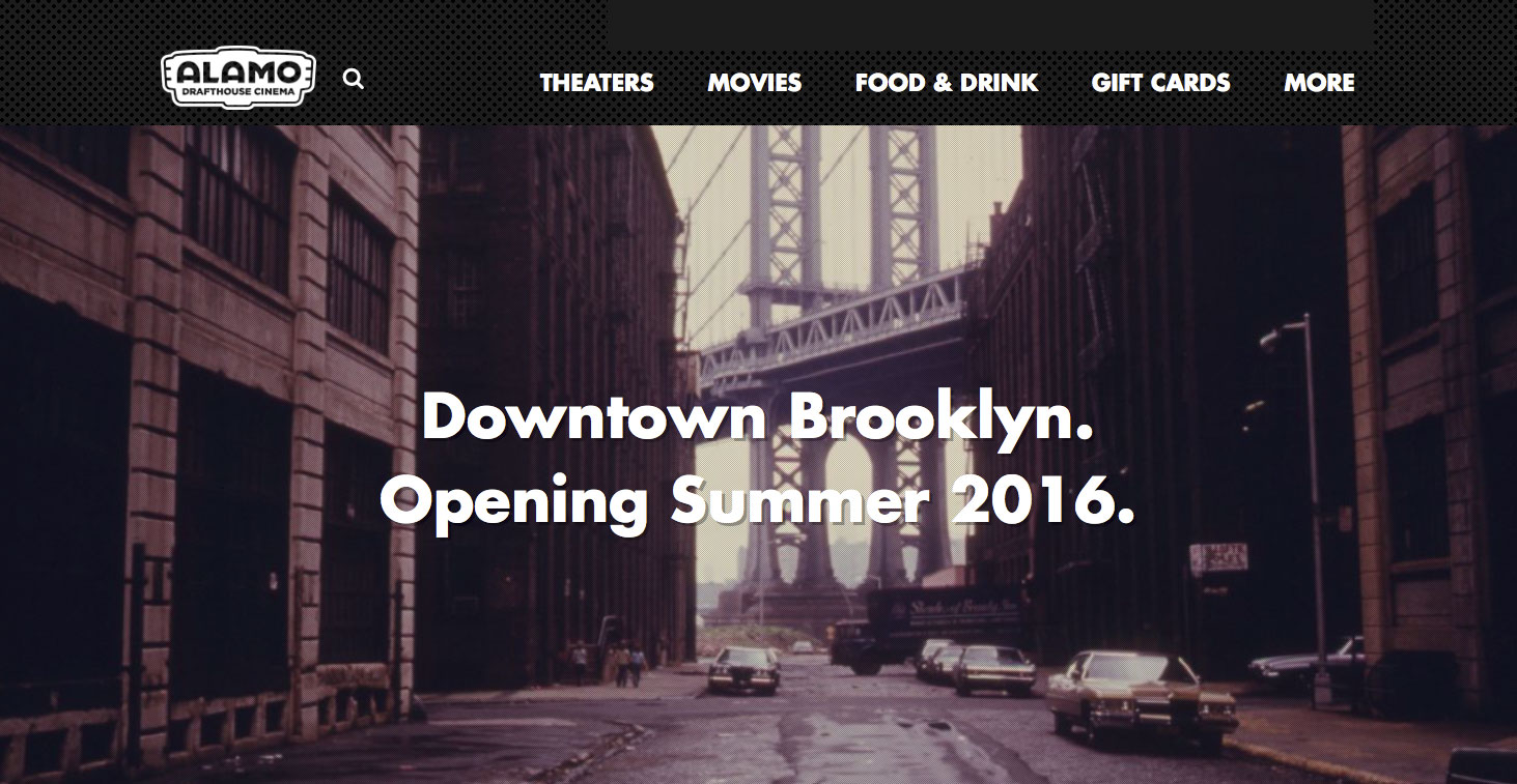 alamo-drafthouse-brooklyn-new-york-city-summer-2016-images